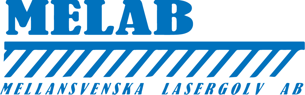MELLANSVENSKA LAGERGOLV AB